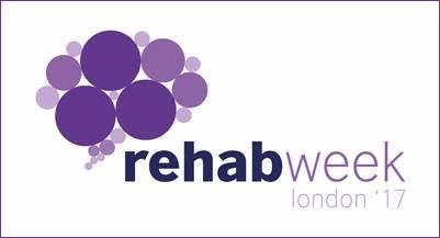 rehabweek